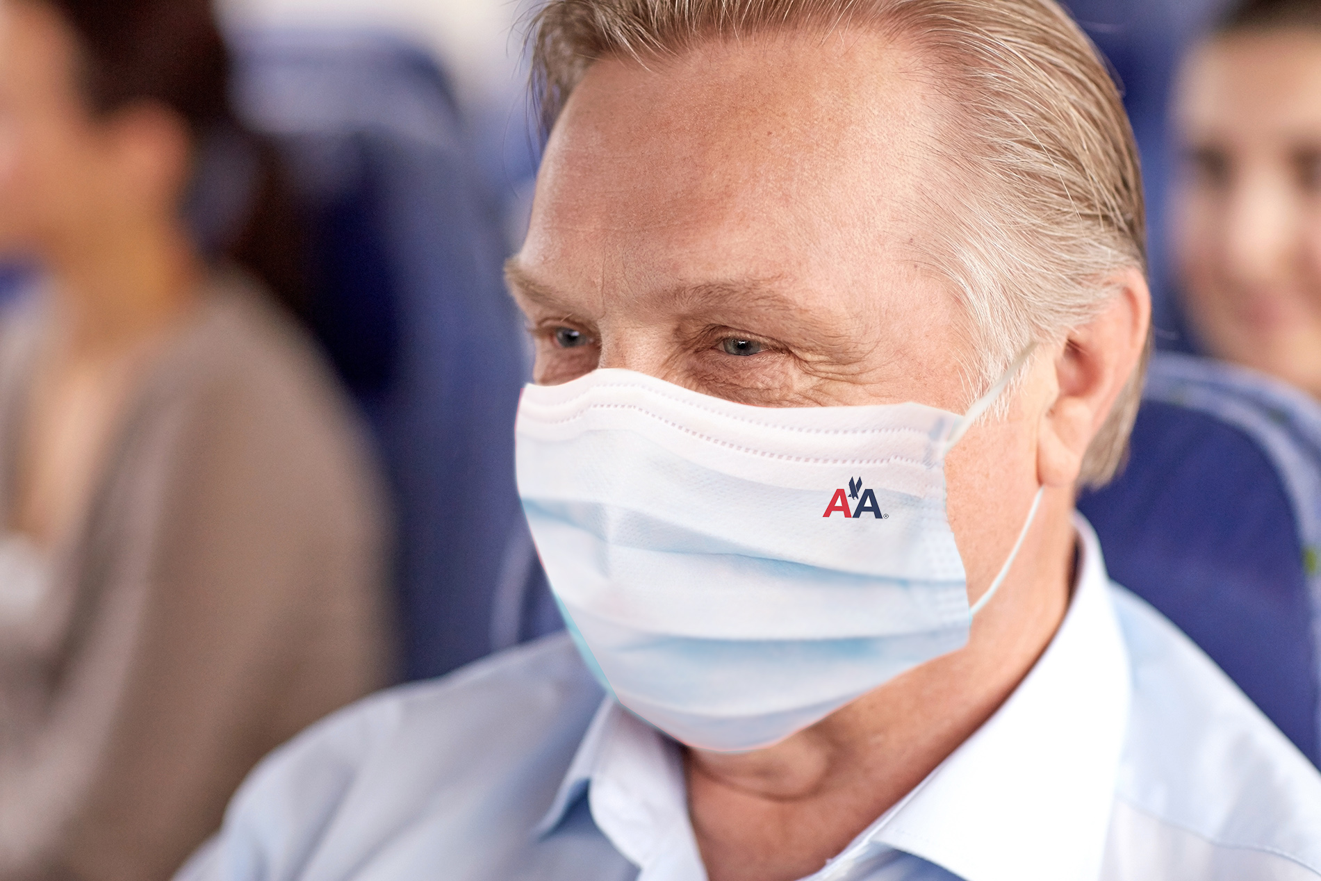 surgical-masks-usa-israel-covid-19-virus-pandemic-mask-custom-logo-printing-corporate-airlines-business-manufacturing