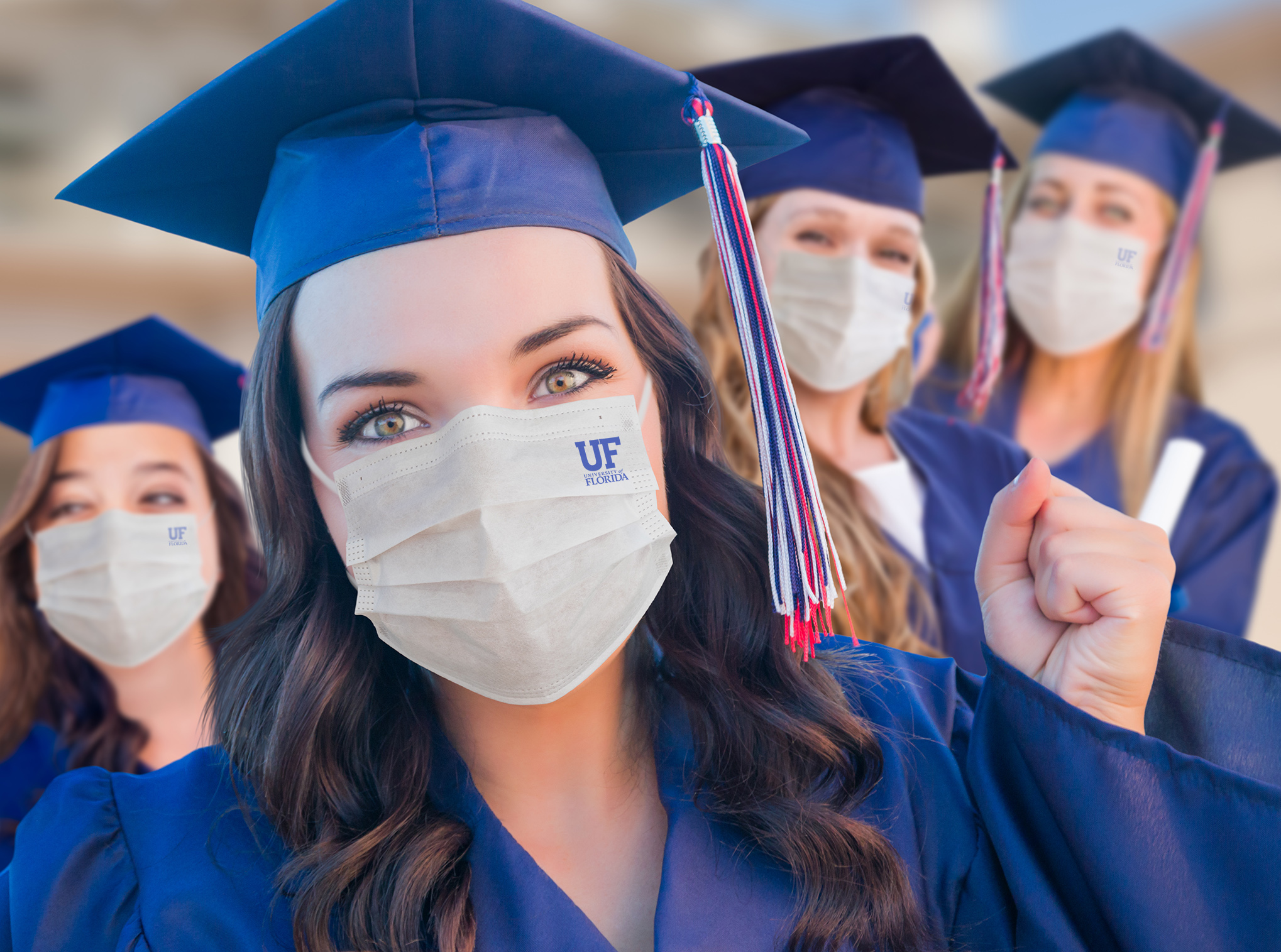 surgical-masks-usa-israel-covid-19-virus-pandemic-mask-custom-logo-printing-students-university-college